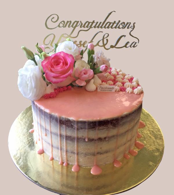 Birthday Cake Online Shopping